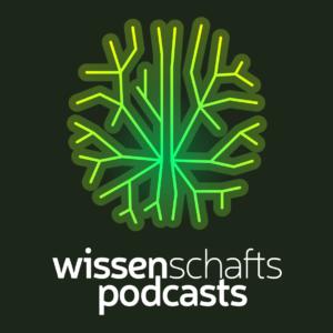 Wisspod Logo